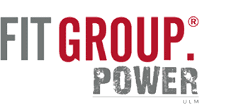 Fitgroup Power - das günstige Fitnessstudio in Ulm am Ehinger Tor